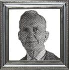 Conrad Héon