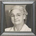 Hénédine Dubois