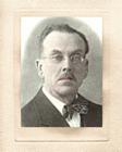 Octave Héon