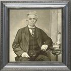 Pierre-Charles-Louis Dubois
